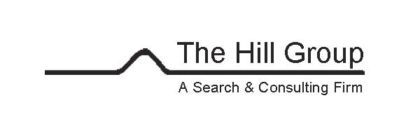 The Hill Group, L.P.